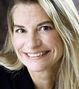 Kathie Desautels, Real Estate Agent in Colchester, VT