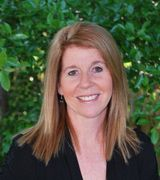 Melanie DeHa…, Real Estate Pro in N Charleston, SC