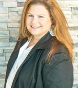 Janine Smith, Agent in Tualatin, OR