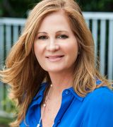 Angela Pugatch, Agent in Coral Springs, FL