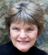 Beverly Read, Real Estate Pro in Pollock Pines, CA