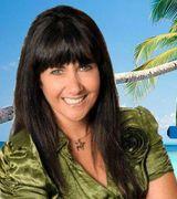Ellen Rubino, Real Estate Pro in Cape Canaveral, FL