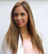 Gabriela  Paz, Real Estate Pro in Aventura, FL