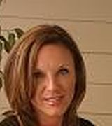 Carey Thibod…, Real Estate Pro in Chattanooga, TN