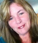 Krista Johns…, Real Estate Pro in Roseville, MI