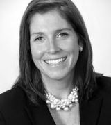 Page Innis, Real Estate Agent in Boston, MA