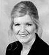 Linda Allgood, Real Estate Agent in Long Beach, CA