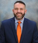 Kenneth Myers, Agent in Avon, OH
