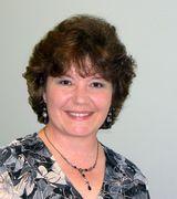 Gina Fallon, Real Estate Pro in Homewood, AL