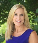 Leila Harrin…, Real Estate Pro in Paso Robles, CA