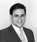 Arturo Sosa, Agent in Coral Gables, FL
