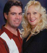 Bill & Linda…, Real Estate Pro in Atascadero, CA