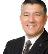 Ignacio Valenzuela, Agent in Miami, FL