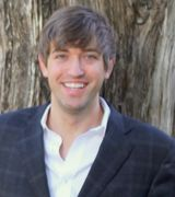 Blake Cannon, Real Estate Pro in Oxford, MS