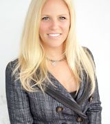 Melissa Iaria, Real Estate Pro in Palm Beach Gardens, FL