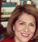 Debbi Hester, Agent in El Paso, TX