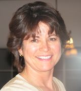 Kathy Ferraro, Real Estate Pro in Myrtle Beach, SC