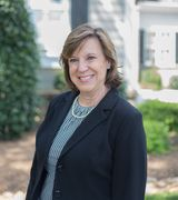 Monica Besecker, Real Estate Agent in Mooresville, NC