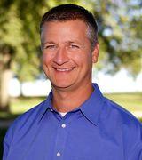 Vince Keller, Agent in Elmhurst, IL