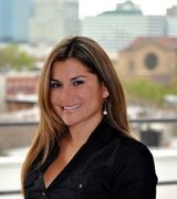 Nicole Magana, Real Estate Pro in Hoboken, NJ