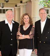 Dick Archer, Real Estate Pro in Colorado Springs, CO