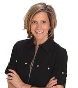 Kelly Kuzemchak, Real Estate Agent in Mars, PA