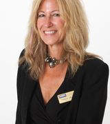 Theresa Organ, Real Estate Agent in Vista, CA