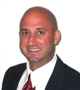 Marcus Santo…, Real Estate Pro in Litchfield, CT