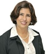 Gloria Pradi…, Real Estate Pro in Boca Raton, FL