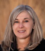 Amy Miller, Real Estate Pro in Boise, ID