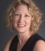 Vickie Severcool, Real Estate Agent in Atlanta, GA