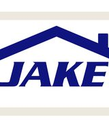 Jake Snavely, Real Estate Agent in Laguna Niguel, CA