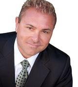 Carl Capitano, Real Estate Pro in La Verne, CA