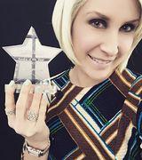 Kara Lyness, Real Estate Agent in Atlanta, GA