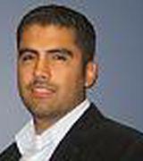 Edgar Contreras, Real Estate Agent in Los Angeles, CA