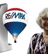 Patricia Mil…, Real Estate Pro in Tenafly, NJ