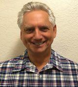 Mike Pfeiffer, Real Estate Agent in Phoenix, AZ