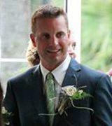 Mike Ferris, Real Estate Pro in Myrtle Beach, SC
