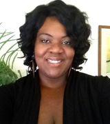 Janelle Ballard, Real Estate Agent in Hampton, VA