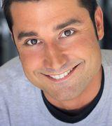 Scott Asti, Real Estate Pro in Los Angeles, CA
