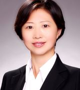 Vivian Wei, Real Estate Agent in Livingston, NJ