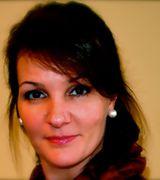 Kim Mulligan, Real Estate Pro in Tewksbury, MA