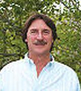 Charley Podolak, Agent in Aspen, CO