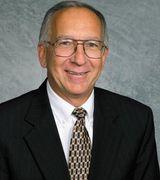 Jim Mochal, Agent in Muncie, IN