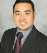Kevin Oto, Real Estate Agent in Sacramento, CA