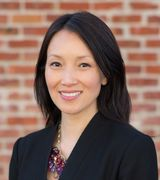 Lily Tang, Real Estate Agent in San Francisco, CA