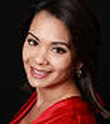 Michelle Pri…, Real Estate Pro in Conroe, TX