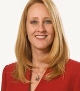 Betsy Young, Agent in Lakewood Ranch, FL