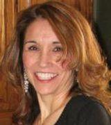 Deborah Alonzo, Agent in Victorville, CA