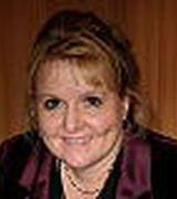 Cheryl L. St…, Real Estate Pro in South Jordan, UT